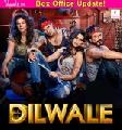 Dilwale - First Weekend Box Office Collections
