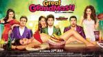 Great Grand Masti Performs Badly at Box Office  Second Day Collection