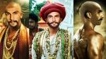 Bajirao Mastani inches towards 150 Crores