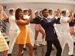 Dil Dhadakne Do : Third Weekend Box Office Collections