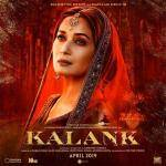 Kalank Has Massive Decline on Second Friday  Kesari Crosses 155 Crore