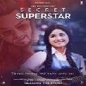 Secret Superstar Official Trailer  Zaira Wasim and Aamir Khan