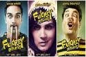 Fukrey Returns Crosses 40 Crores  Box Office Collection Day 5