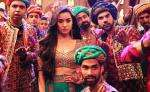 Stree Box Office Collection Day 3 Movie Crosses 31 Crores in First Weekend