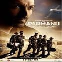 Official Trailer of Parmanu The Story of Pokhran