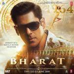Bharat Has Humongous Opening on Wednesday
