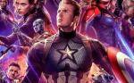 Avengers Endgame Day 4 Monday BOX Office Collection  Movie Inches Closer to 200 Crore
