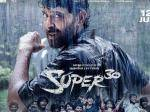 Super 30 Official Trailer  Hrithik Roshan and Vikas Bahl
