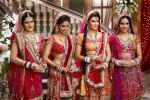 Housefull 3 Enters Century Club  2nd Week Box Office Collection