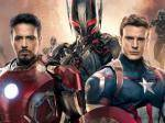 Avengers Endgame Inches Closer to 375 Crore in India