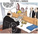 Rahul Gandhi at Patiala House Court