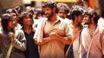 Super 30 Has Average Opening on Friday  Day 1 Box Office Collection