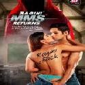 First Look Poster of Ragini MMS 22