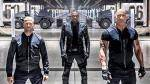 Fast  Furious Box Office Collection  Daywise Net Earnings in India