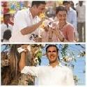 Padman Official Trailer  Akshay Kumar Sonam Kapoor and Radhika Apte