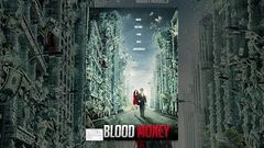 Blood Money 2012 Hindi Movie Official Theatrical Trailer mp4