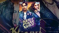 Game - Hindi Movies 2014 Full Movie   HD