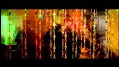 Mittal VS Mittal Hindi Movie Theatrical Trailer HD Rohit Roy Rituparna Sen Suchitra Gulshan Grover