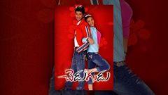Chedugudu Telugu Full Length Movie చెడుగుడు సినిమా Jayanth Swetha Sayaji Shinde Nagababu