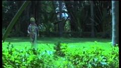 Kannayya Kittayya│Full Telugu Movie│1993│Rajendra Prasad Aamani Shobana