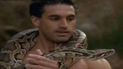 Anaconda World Latest Hollywood Action Horror Movie 2016