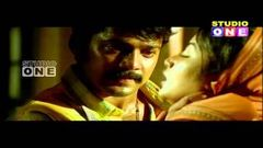 Suresh Gopi - Police Tiger Telugu Full Length Movie[HD]