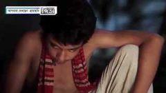 Bangla Movie `Pita' Millennium TV-HD