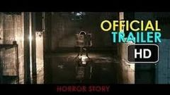 Ragini MMS 2 Official Trailer Teaser (2013) Bollywood Movie Trailer [HD] -- Sunny Leone