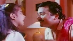 Ayushman Bhava | Malayalam Full Movie | Jayaram Divya Unni