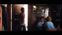 Action Movies 2014 Full Movie English - Best Fight Action War Hollywood Movie - Full Movie 2014