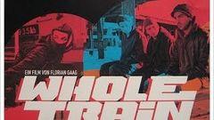 Wholetrain 2006 (Full Movie)