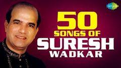 Teri Yaad Aati Hain - Superhit Sad Song - Saudagar - Manisha Koirala Vivek Mushran