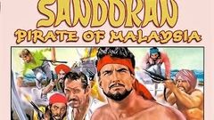 Sandokan the great full movie