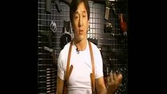 Jackie Chan My Stunts[Full movie]