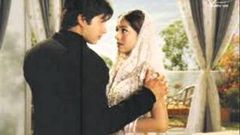 Vivah All Songs