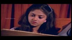 """Uyire Unakkaga""