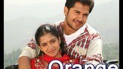 Orange 2012:Full Malayalam Movie