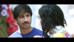 Oxygen Latest Telugu Full Length Movie | Gopichand Raashi Khanna Anu Emmanuel - 2018
