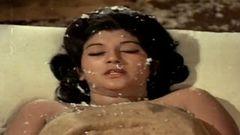 Uththaman - Tamil Full Movie