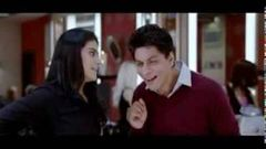 my name is khan song promo HD full new hindi movie indian bollywood 2010 shahrukh khan kajol srkajol trailer theatrical trailor promo movie amitabh bachchan rani mukherji deepika padukone katrina kaif