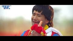 LOFAR New Bhojpuri Full Movie Film new Release Full Movie In Full HD