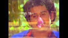 Kurra Chestalu│Full Telugu Movie│1985│Suman, Vijaya Shanthi