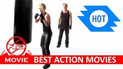 Action Movies 2014 Full Movie English Best Fight Action War Hollywood Movie Full Movie 2014