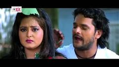KOYLA- Superhit Full Bhojpuri Movie 2017 - Khesari Lal Yadav Kajal Raghawani
