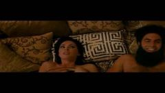 Best Comedy Films   Comedy Movies 2015 Full Movie English Hollywood   Funny Movies Full Length Eng