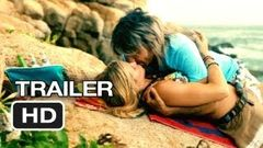 Instructions Not Included Official Trailer 1 (2013) HD