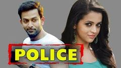 Police (2005) | Tamil Dubbed Movie | Prithviraj, Bhavana | SuperHit Movie