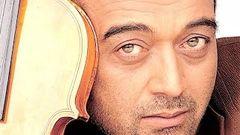 Lucky Ali Non-Stop Songs