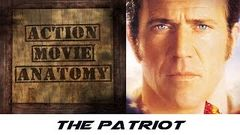 The Patriot Action 2014 USA FULL MOVIE in English