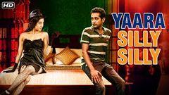 Yaar Ka Pyaar I Hot Hindi Movie I Hindi Dubbed Hollywood Movie